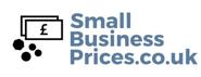 smallbusinessprices logo